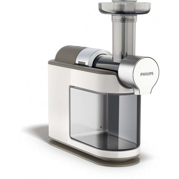 Philips Avance HR1894/80 Slowjuicer