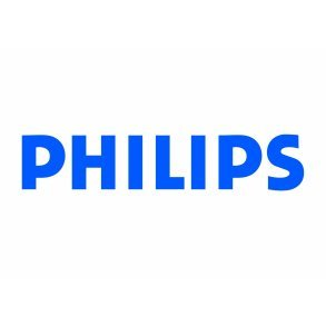 PHILIPS LAMPER